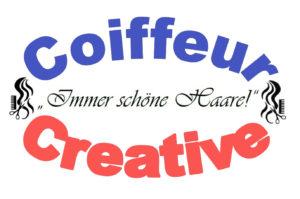 Logo Coiffeur Creative (2)