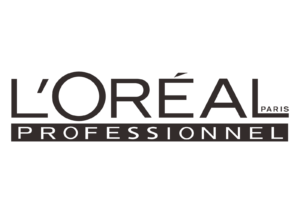 Loreal-paris-professionnel