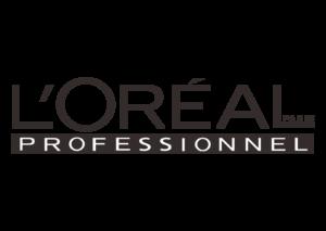 Loreal-paris-professionnel