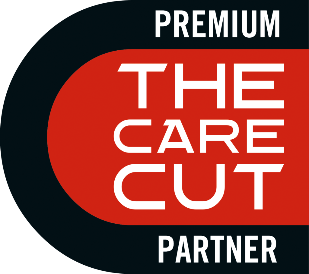 premium-partner-tcc-the-carecut